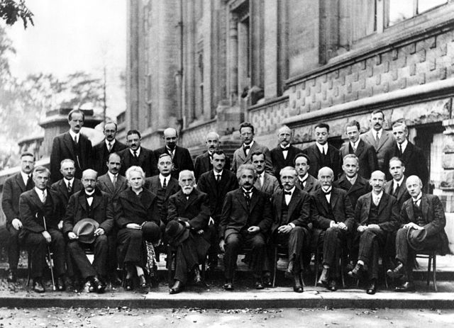 640px-Solvay_conference_1927