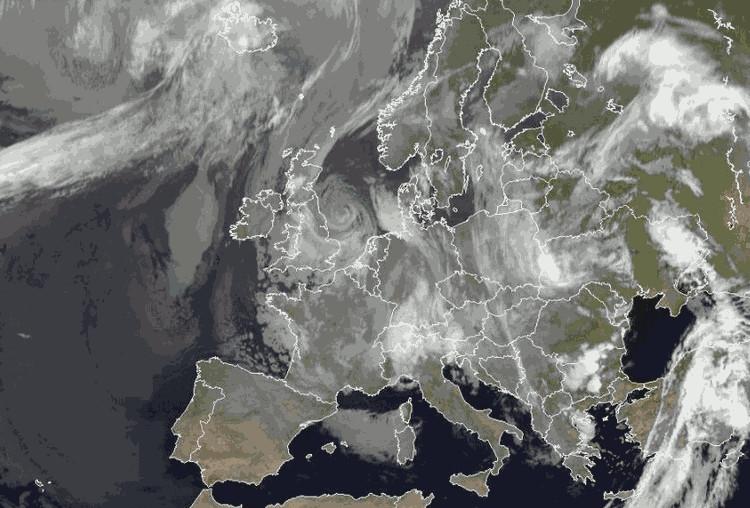 weathermanipulation_chemtrails_haarp1