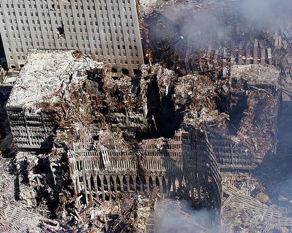 September_17_2001