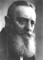 Viktorold