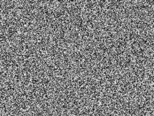 220px-White-noise-mv255-240x180