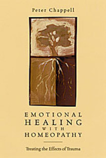Emotional-Healing-with-Homeopathy-Peter-Chappell.03405